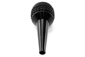 Drake Off Road Shift Knob Black