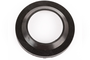 Rugged Ridge Fuel Neck Seal - JK