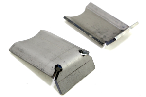 Synergy Manufacturing Lower Control Arm Skid Plate (Part Number: )