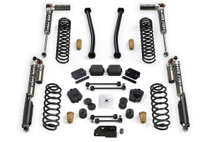 Teraflex 2.5in Sport ST2 Suspension System w/ Falcon 3.3 Shocks - JL 2Dr