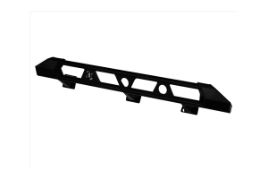 Icon Vehicle Dynamics Pro Series Frame Mounted Slider - Driver Side - JL 4Dr
