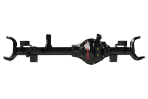 Teraflex Front Axle Package - Assembled - JK
