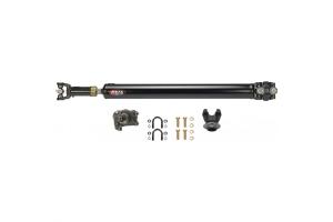 J.E. Reel 1310 Heavy Duty Rear M/T Driveshaft - JL 4Dr