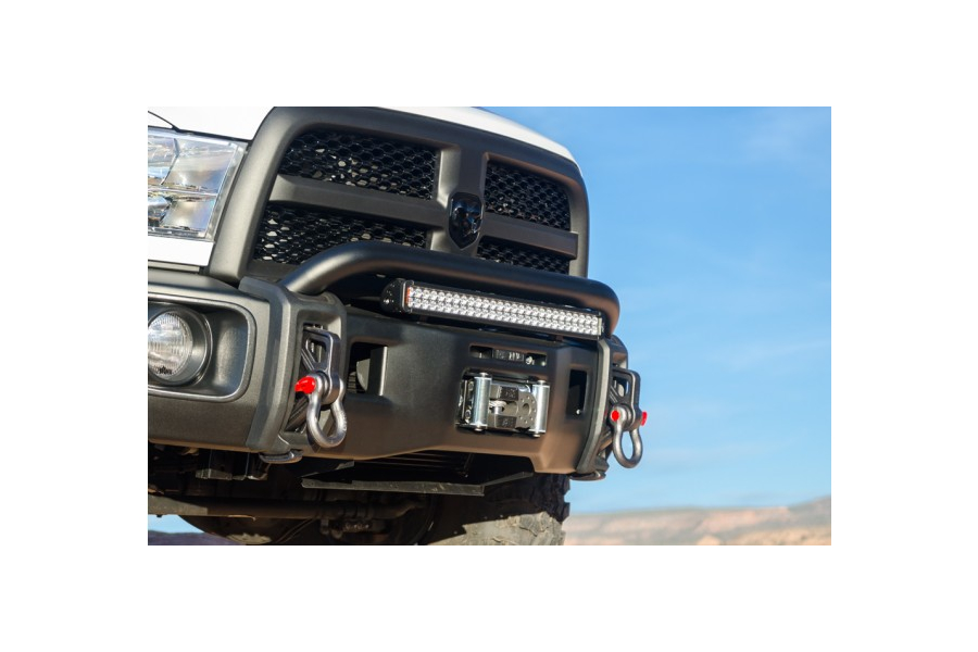 AEV Vision X LED Lightbar 30in (Part Number:30407032AA)
