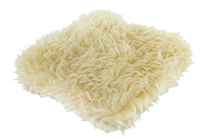 Chemical Guys Bear Claw Premium Wash Pad