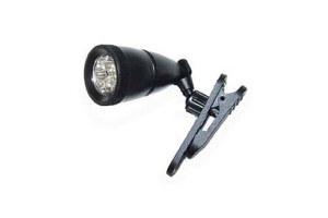 Rugged Ridge Clip-On Led  (Part Number: )