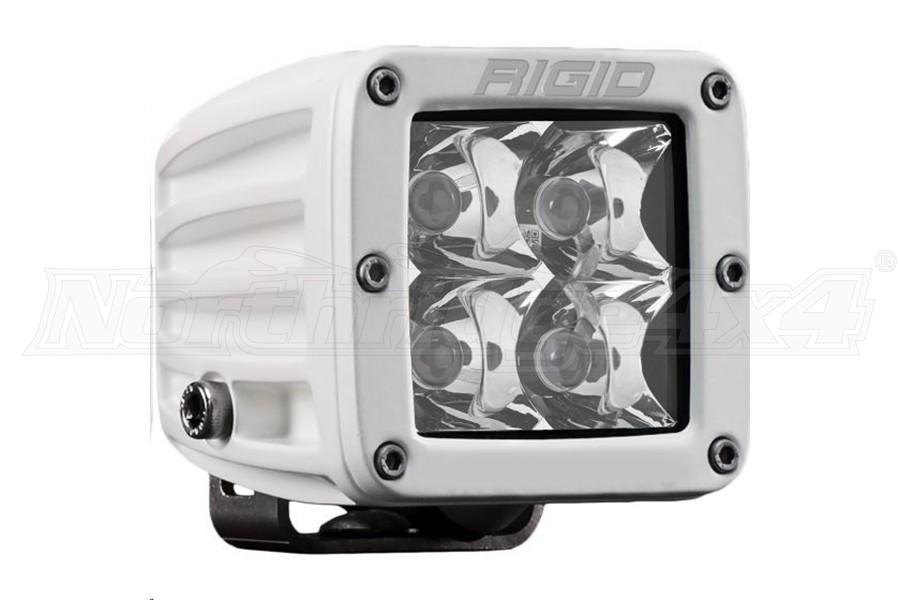 Rigid Industries D-Series Pro Hybrid Spot  (Part Number:601213)