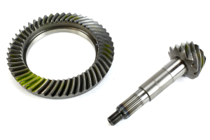 Yukon Dana 44 4.56 Ring and Pinion Set (Part Number: YGD44-456)