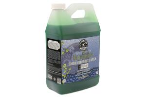 Chemical Guys Honeydew Snow Foam Auto Wash Cleanser - 1 Gal