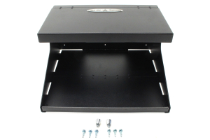 Rock Slide Engineering Tailgate Table ( Part Number: AC-TB-100-JTY)