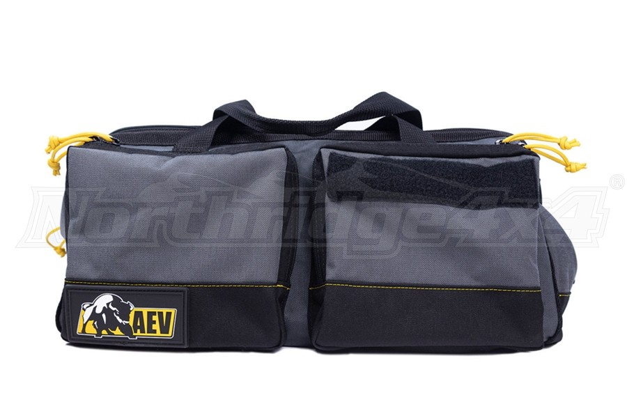 AEV Recovery Gear Bag, 14x11x6