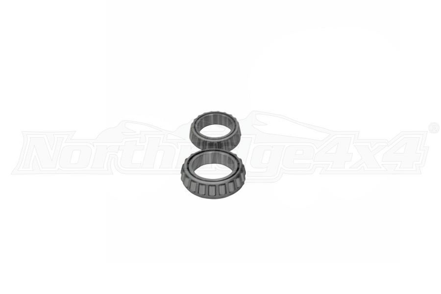 Dana UD60 Front Wheel Bearing Kit