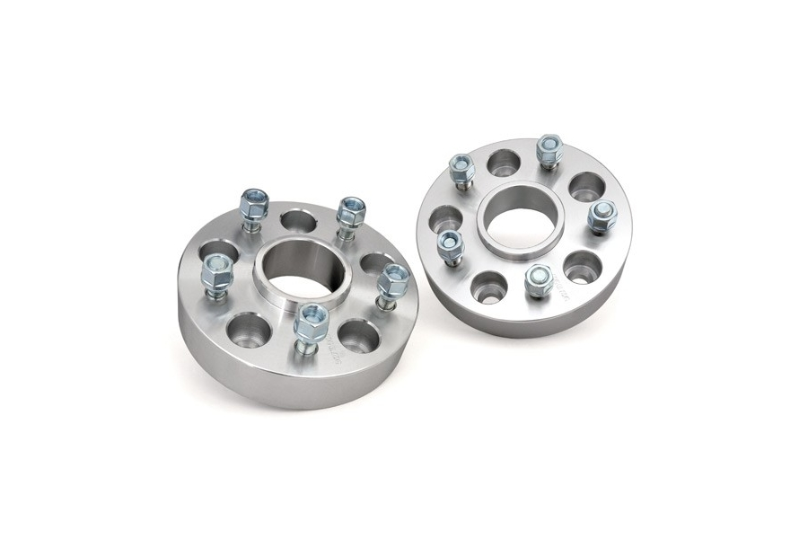 Rough Country 1.5in Wheel Spacer (Part Number:1091)