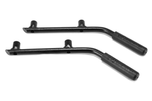 WD Automotive Front and Rear Grabars (Part Number: )