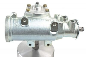 PSC Extreme Series Steering Gear (Part Number: )