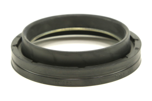 Dana Spicer Outer Axle Spindle Seal ( Part Number: 50381)