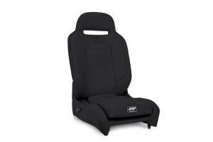PRP Seats Enduro Elite Reclining Seat Black