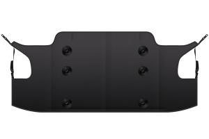 XG Cargo Sportsman Floor Liner w/out Speaker Cut Out - JK 4dr
