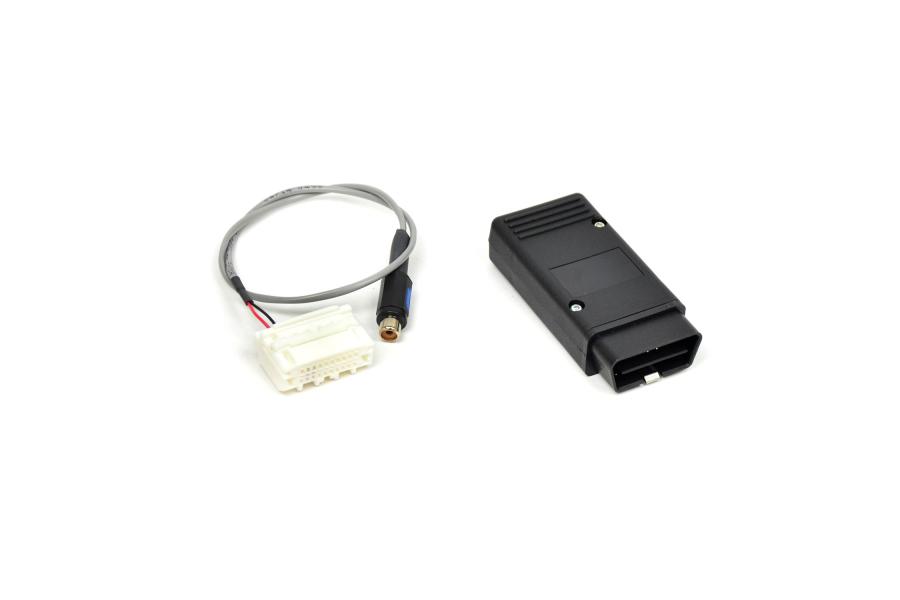 Brandmotion Flash Display Interface Kit  (Part Number:9002-6115)