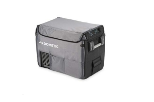 Dometic CFX 28 Insulated Cover (Part Number: )