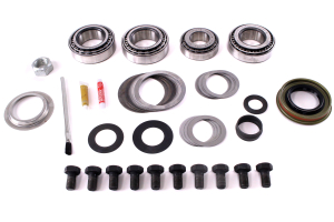 Yukon Dana 44 Master Overhaul Differential Kit Rear (Part Number: )
