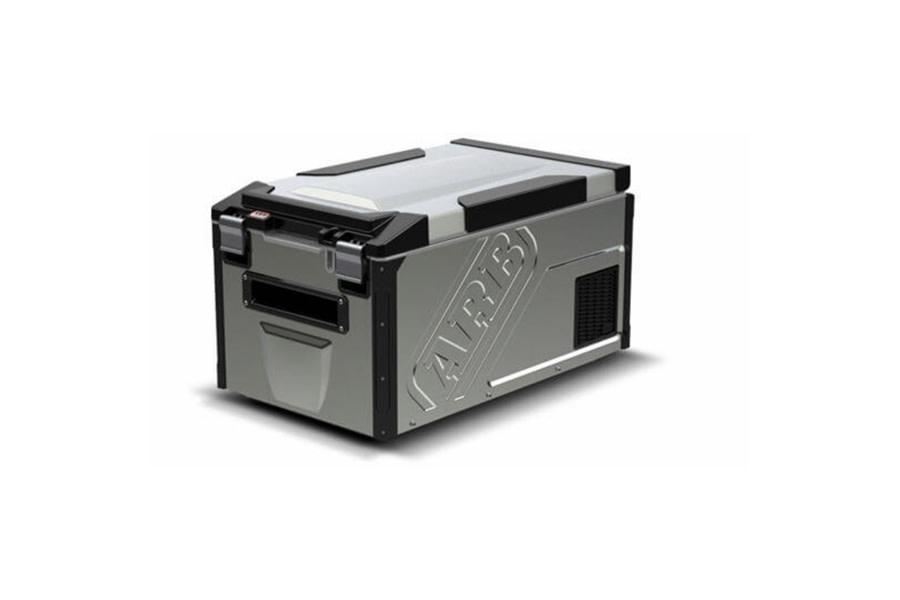 ARB Elements All-Weather Fridge Freezer 63QT