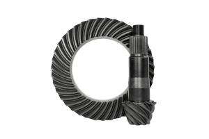 Yukon Dana 44 5.13 Rear Ring and Pinion Set w/ D44 Upgrade (Part Number: )