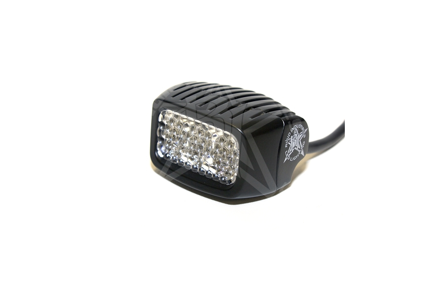 Rigid Industries SR-M2-Series LED Light Diffused (Part Number:912513)