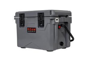 Roam Rugged Cooler - Slate 20Qt