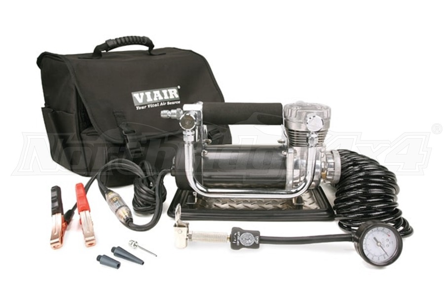 Viair 440P Portable Compressor Kit