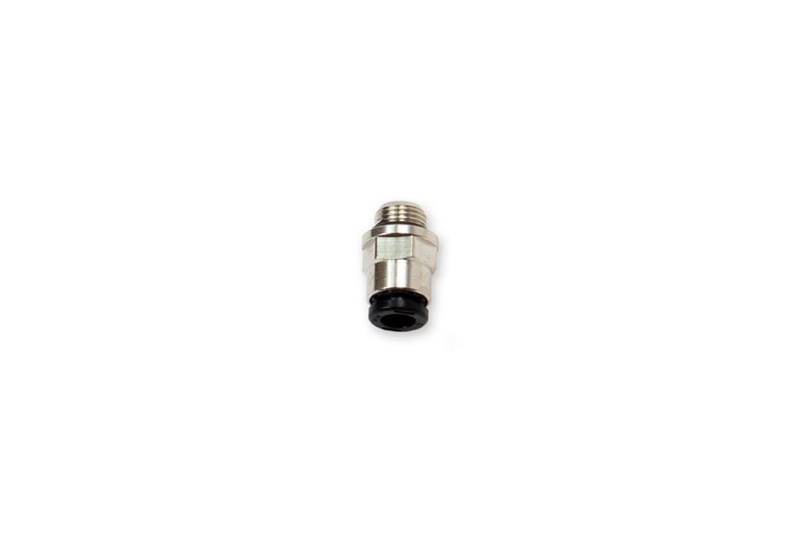ARB SP Push-In Air Fitting - 6MM