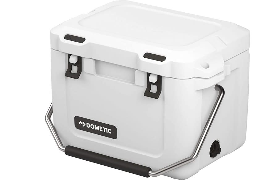 Dometic Patrol 20qt Cooler