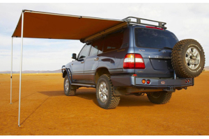 ARB Awning 2000 (Part Number: )