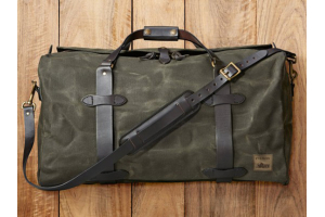 AEV Duffle Bag by Filson (Part Number: )
