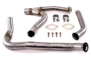 Magnaflow Performance Exhaust Y-Pipe ( Part Number: 19211)