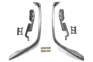 Crawler Conceptz Ultra Series Skinny Front Fender ( Part Number: US-FF-SKINNY-001)