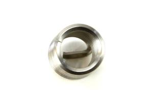 Wheel Pros Replacement Wheel Lock Insert (Part Number: )