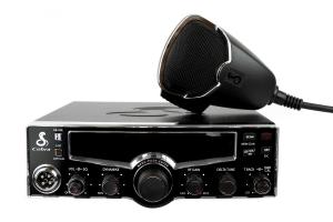 CB Distributing Cobra 29 LX LCD CB Radio ( Part Number: 29LXLCD)