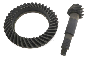 Dana Spicer 60 Reverse Front Thick Ring and Pinion Set 4.88  (Part Number: )