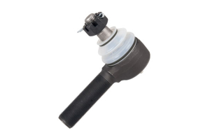 Synergy Manufacturing Heavy Duty Tie Rod End RHD ( Part Number: 4131R)