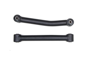 BDS Suspension Fixed Long Control Arm Kit w/Rubber Bushings (Part Number: )