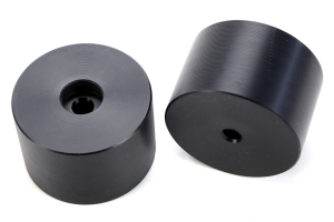 AEV Bump Stop Spacer Kit (Part Number: )