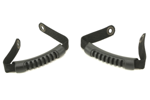 Bartact Grab Handle Set  (Part Number: )