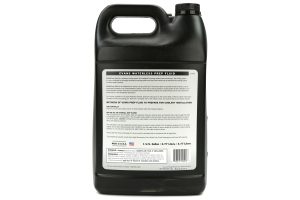 Evans Waterless Coolant Prep Fluid (Part Number: )