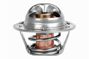 Mishimoto 180 Degree Racing Thermostat ( Part Number: MMTS-WRA-03L)