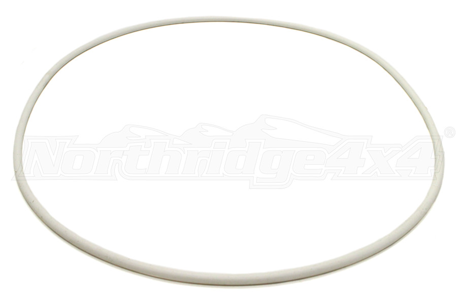 Hutchinson Beadlock Wheel Replacement O-Ring (Part Number:50078)