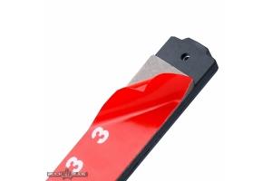 Rock Slide Engineering Step Slider Light Kit