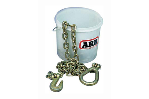 ARB Drag Chain  (Part Number: )