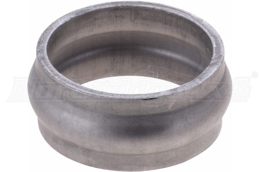 Dana UD60 Collapsible Spacer