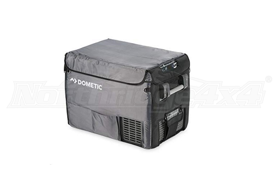Dometic CFX 40 Insulated Cover (Part Number:CFX-IC40)